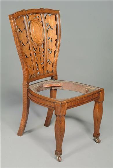 Mackmurdo Design History Arts Crafts Furniture Arts Crafts