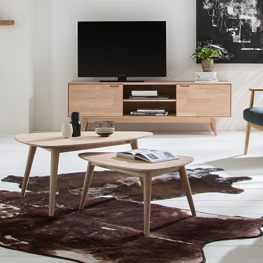 Tv Lowboard Finsby Coffee Table Room Decor Home Decor
