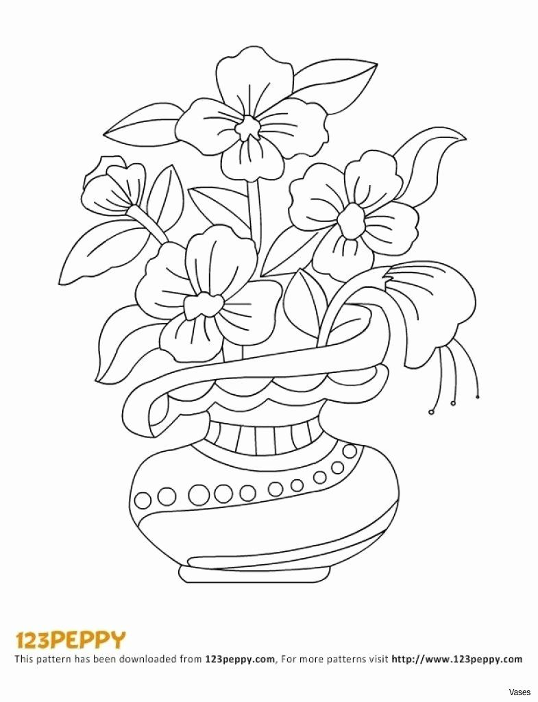 Coloring Flowers Online Unique Rose Flower Drawing Step Step At Getdrawings Flower Sketches Flower Coloring Pages Coloring Pages