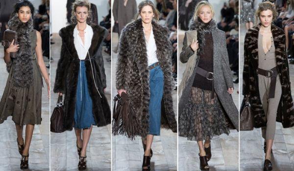 Нов #закон #забранява кльощавите #манекенки във #Франция
