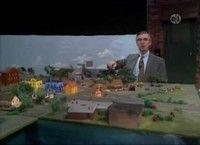 Mister Rogers' Neighborhood Episodes | Mister Rogers' Neighborhood 10x10 Superheroes (3) - ShareTV