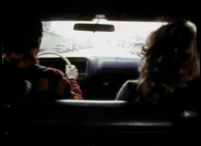 Things heat up between Will & Tonya #romance #WIP #JT4a #iartg #asmsg http://bit.ly/1AreZpR