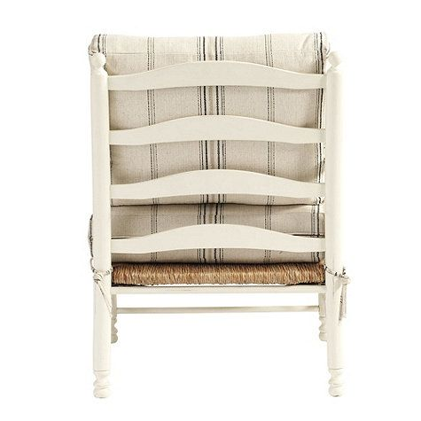 Awesome Toulon Chair Cute Back Too Love The Mix And Painted And Short Links Chair Design For Home Short Linksinfo