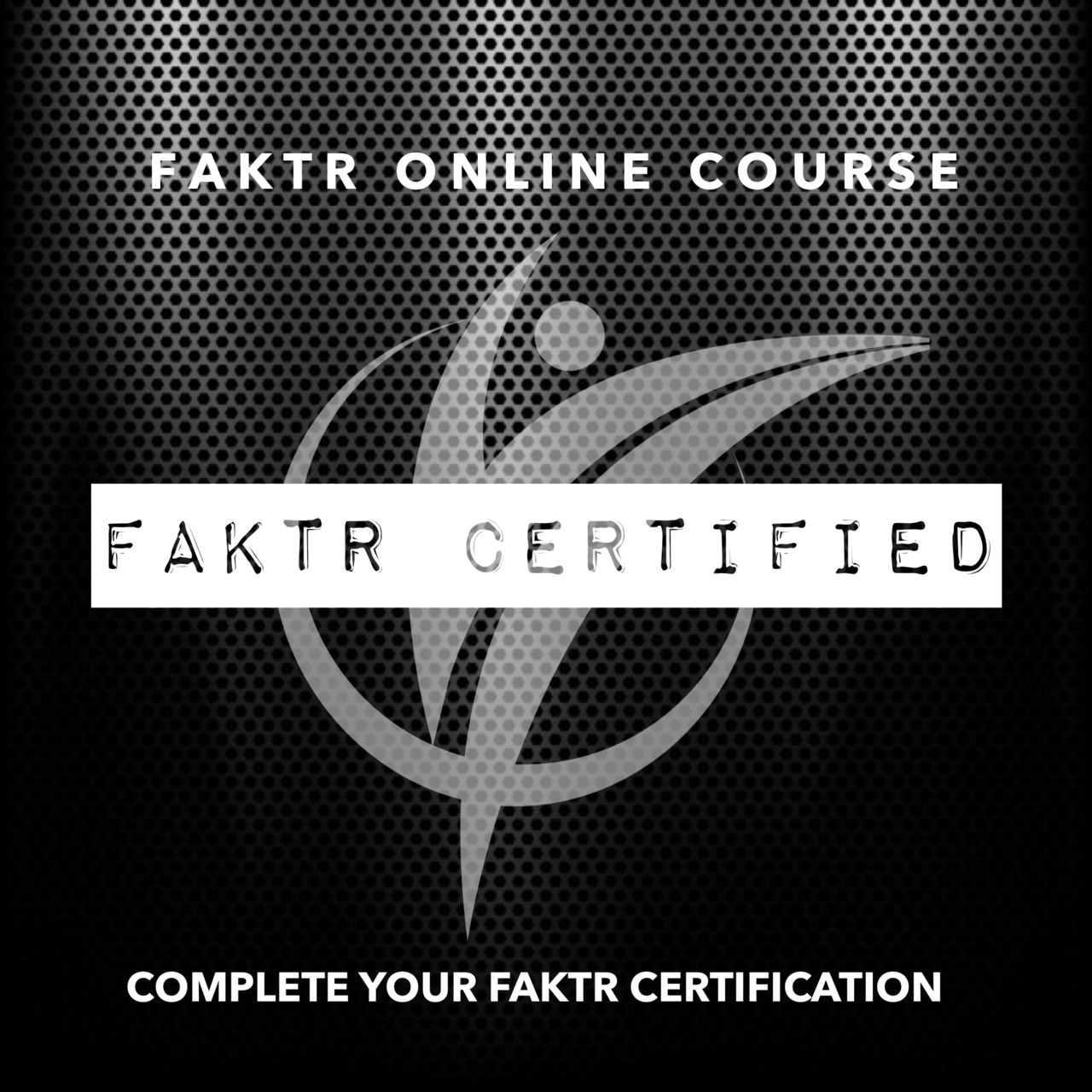 Complete your faktr certification and earn 65 ceu hours for many complete your faktr certification and earn 65 ceu hours for many professions newly formatted xflitez Gallery