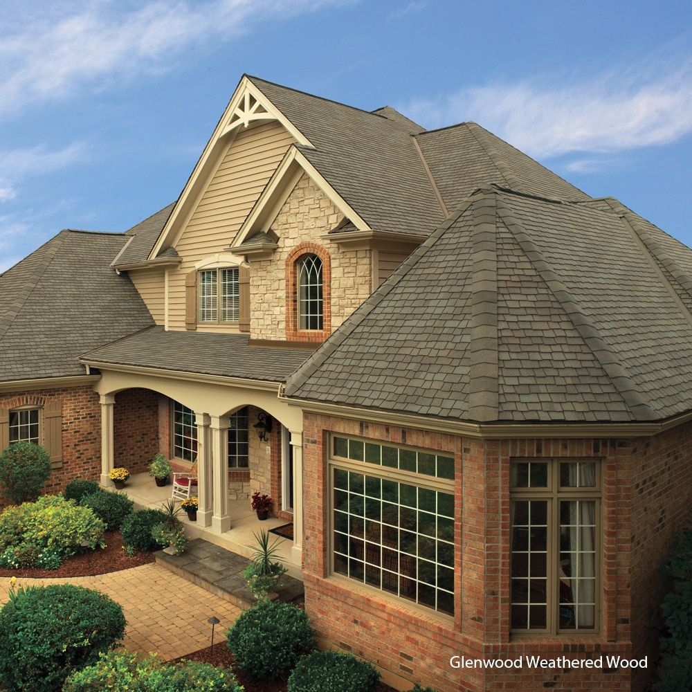 Pin by Norma Velazquez on Roof in 2020 Cheap roofing