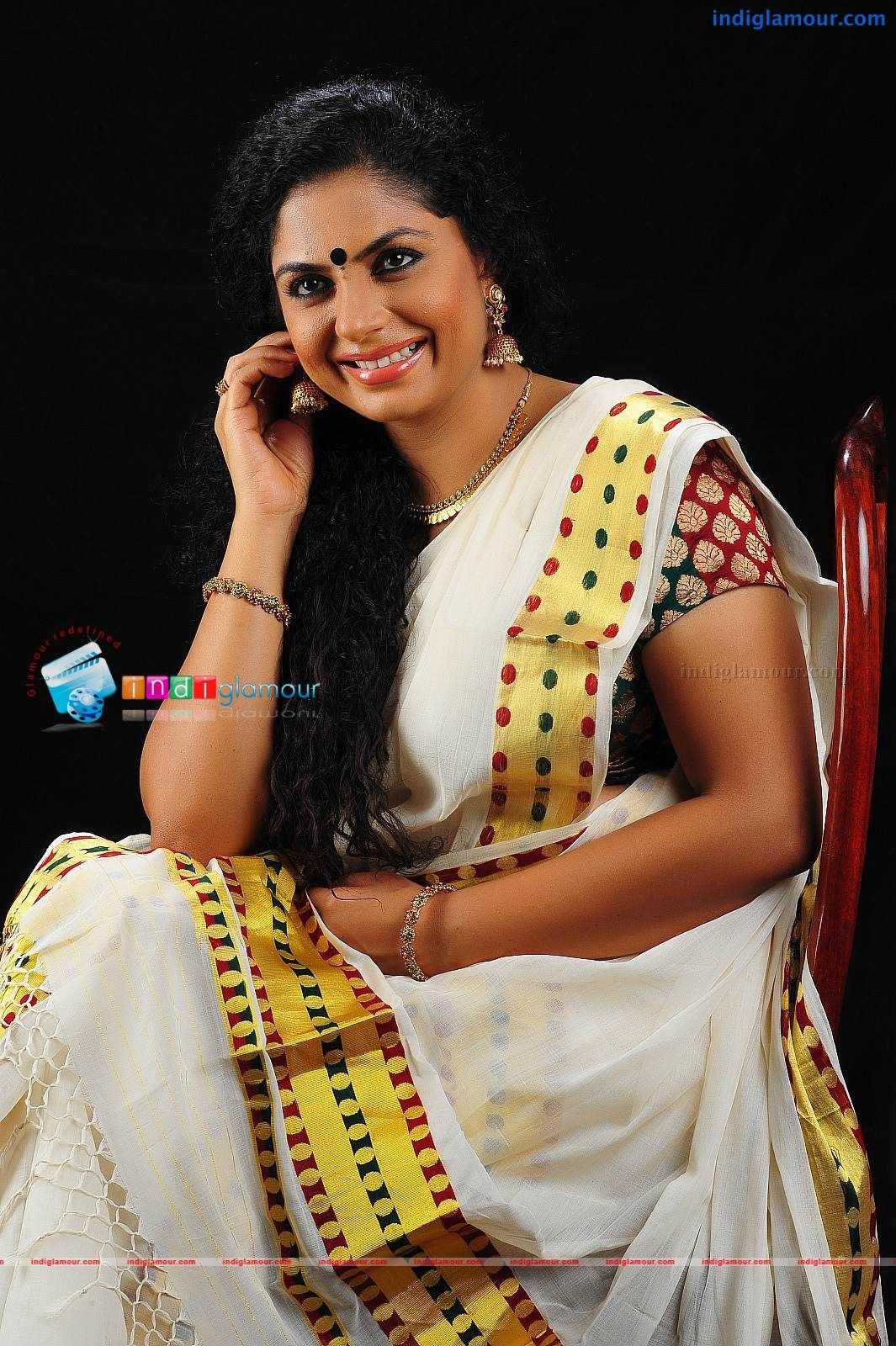 asha sarath | asha sarath | pinterest | asha sarath, saree and