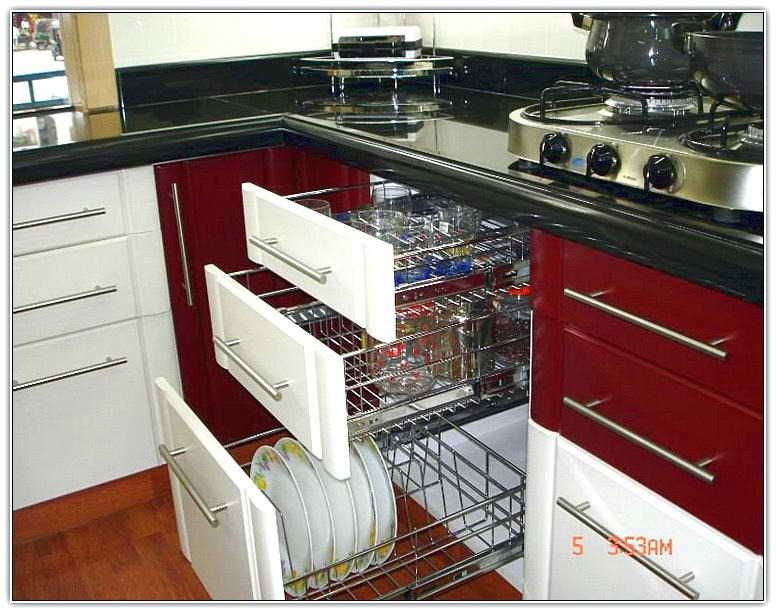 Ready Made Kitchen Cabinets In Kenya Ready Made Kitchen Cabinets