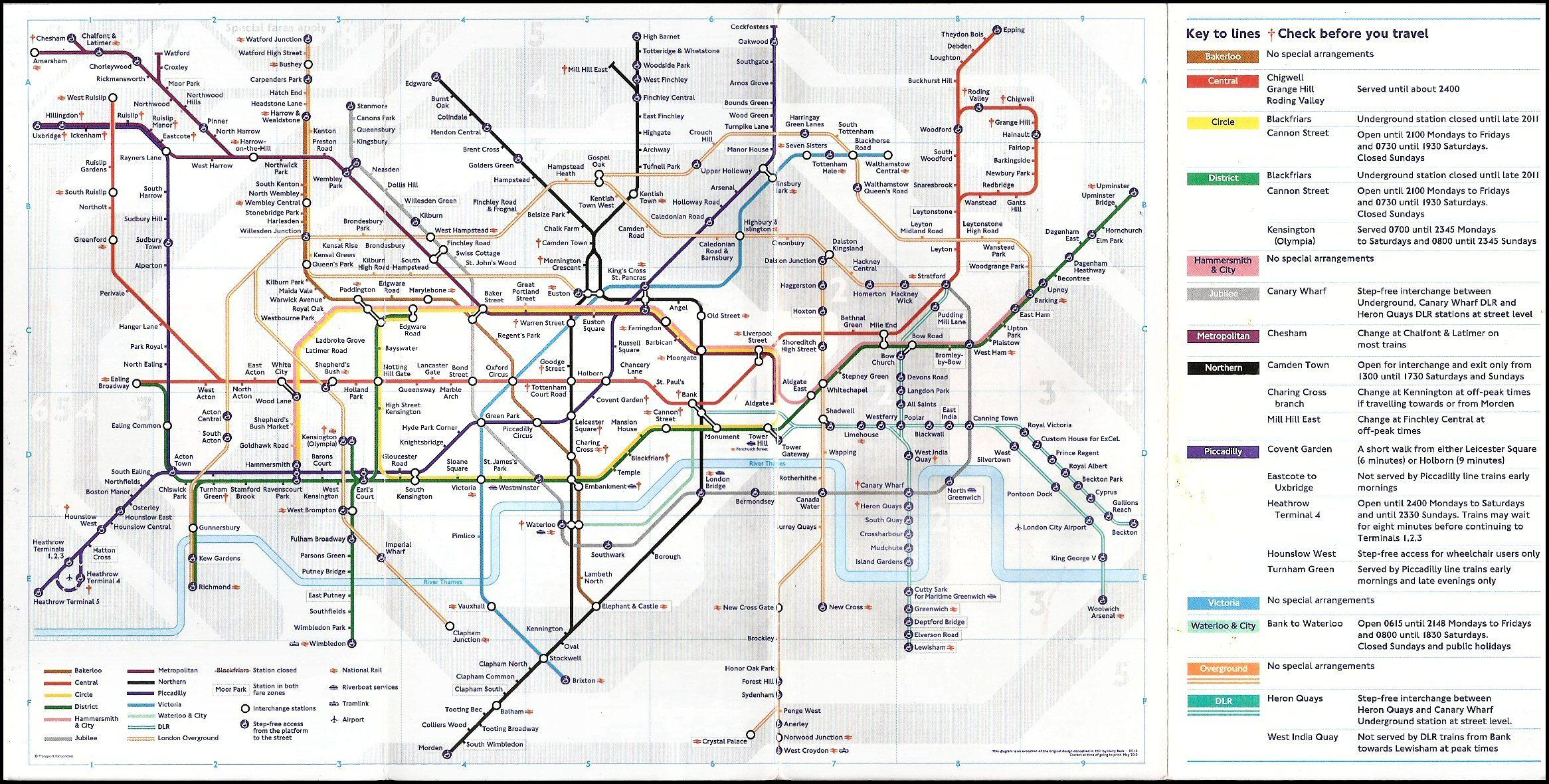 Cartina Geografica Di Londra Da Stampare.Risultati Immagini Per Mappa Tube Londra Da Stampare Mappa Mappe Immagini