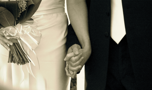 The Key to a Successful Long Lasting Relationship: Perspective | Free-Your Mind