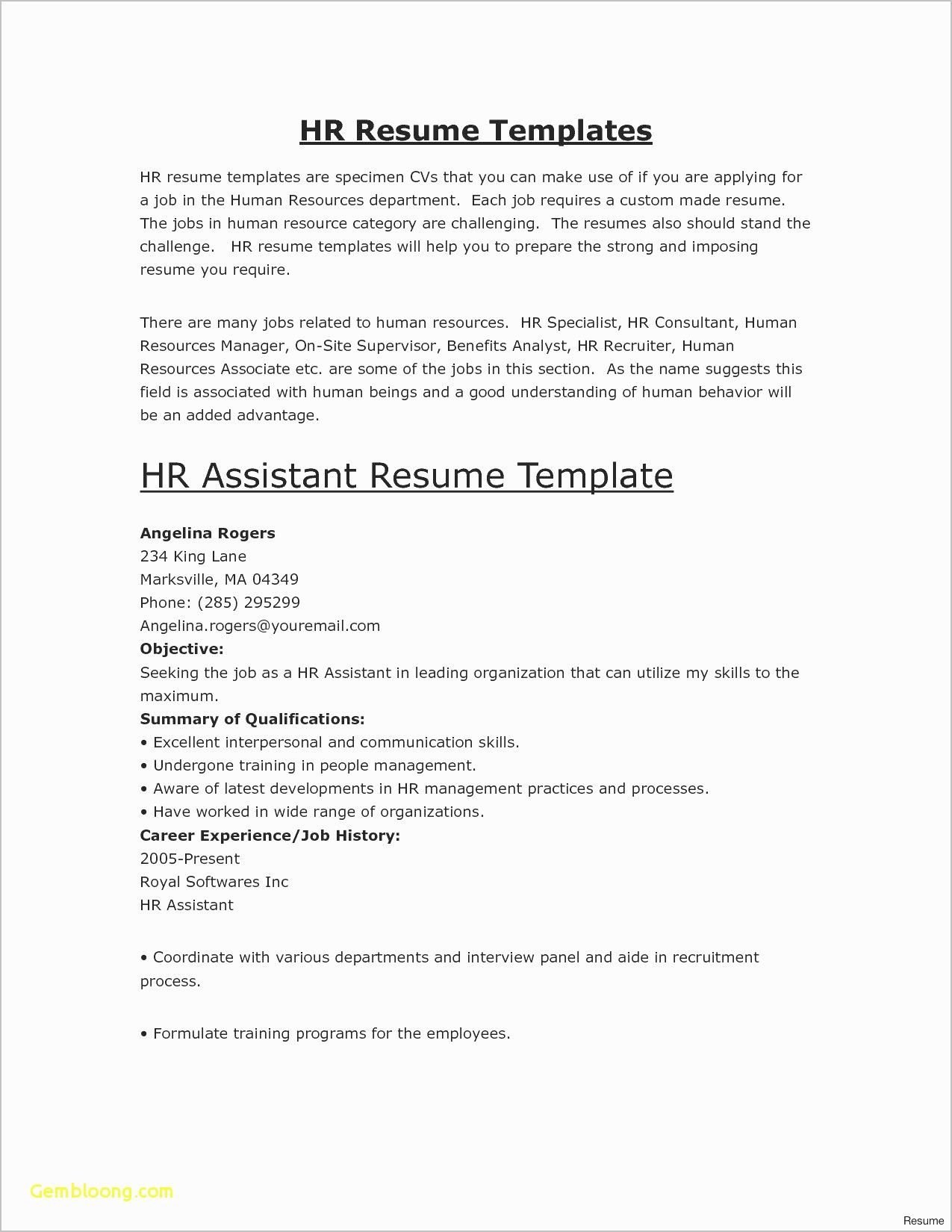 73 Cool Photos Of Resume Examples For Dental Office Manager