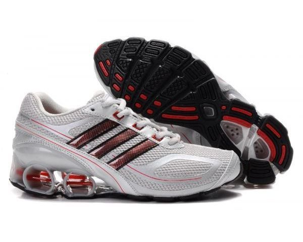 buy online bb995 50f84 Mujer Adidas Sleek Bow W Blanco ZTbwK 1   zapatos   Pinterest   Adidas,  Shoes and Adidas shoes