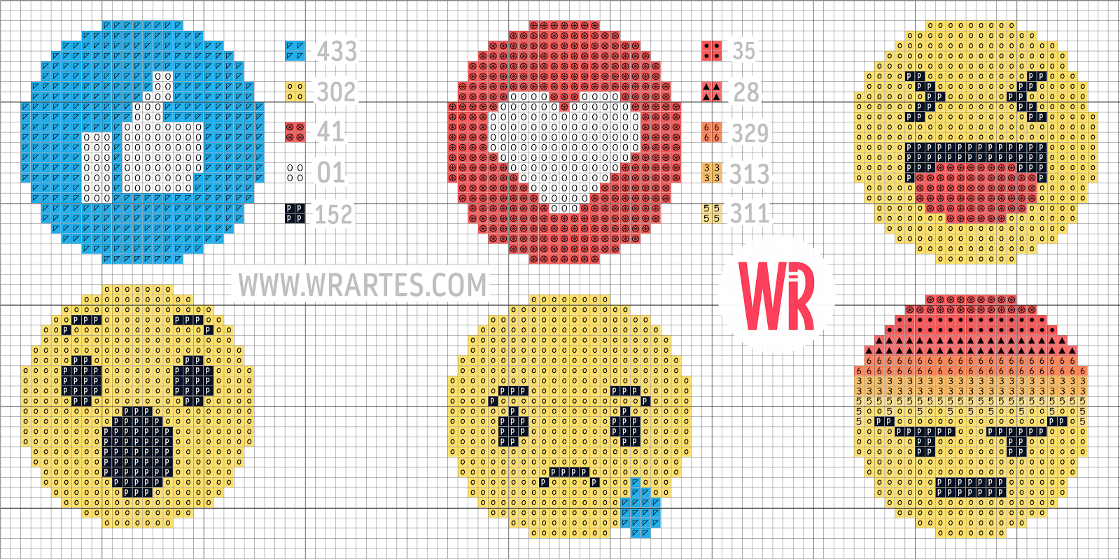 Emoji em Ponto Cruz