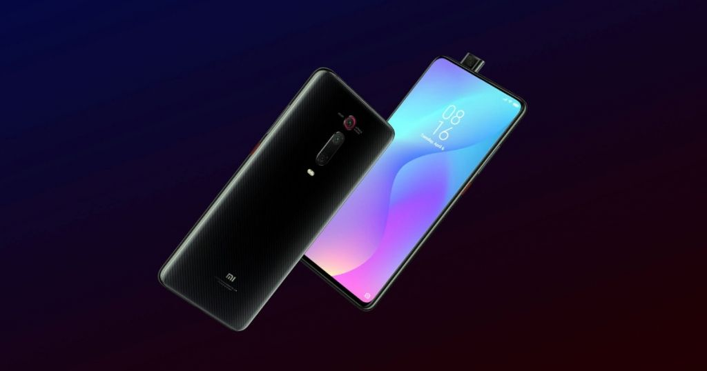 Xiaomi Mi 9t مواصفات ومميزات وسعر شاومي مي 9 تي صدى التقنية Smartphone Galaxy Phone Iphone