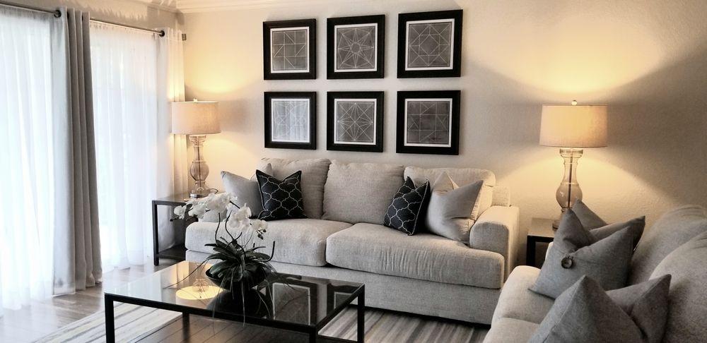 Soletren Sofa Living Room Decor Apartment Ashley Furniture Homestore Sofa #soletren #ash #living #room #set
