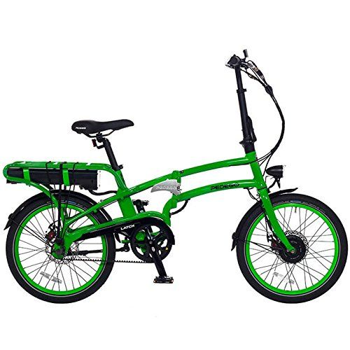 Electric Motor For Bicycle 3 Wheel Bike Motorized Kit Review Reviews E