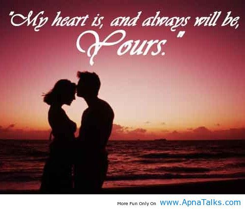 Inspirational Quotes For Love Delectable Inspirational Quotes About Love  Yahoo Image Search Results