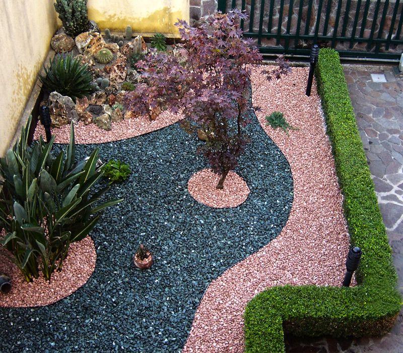 giardini zen - Cerca con Google