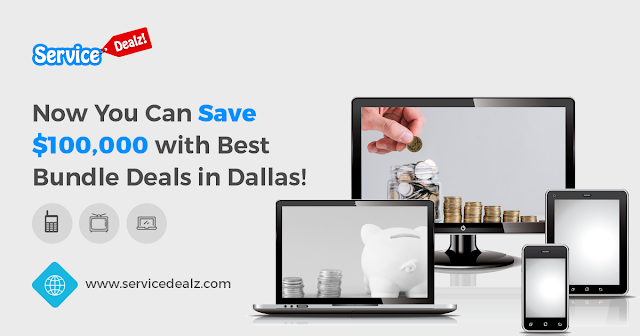 Now You Can Save 100 000 With Best Bundle Deals In Dallas Internet Plans Internet Deals Cheap Internet