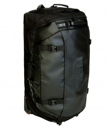 Bagage Rolling Thunder 36   by THE NORTH FACE   Bag a Pack Junkies ... 1f92f28c7f