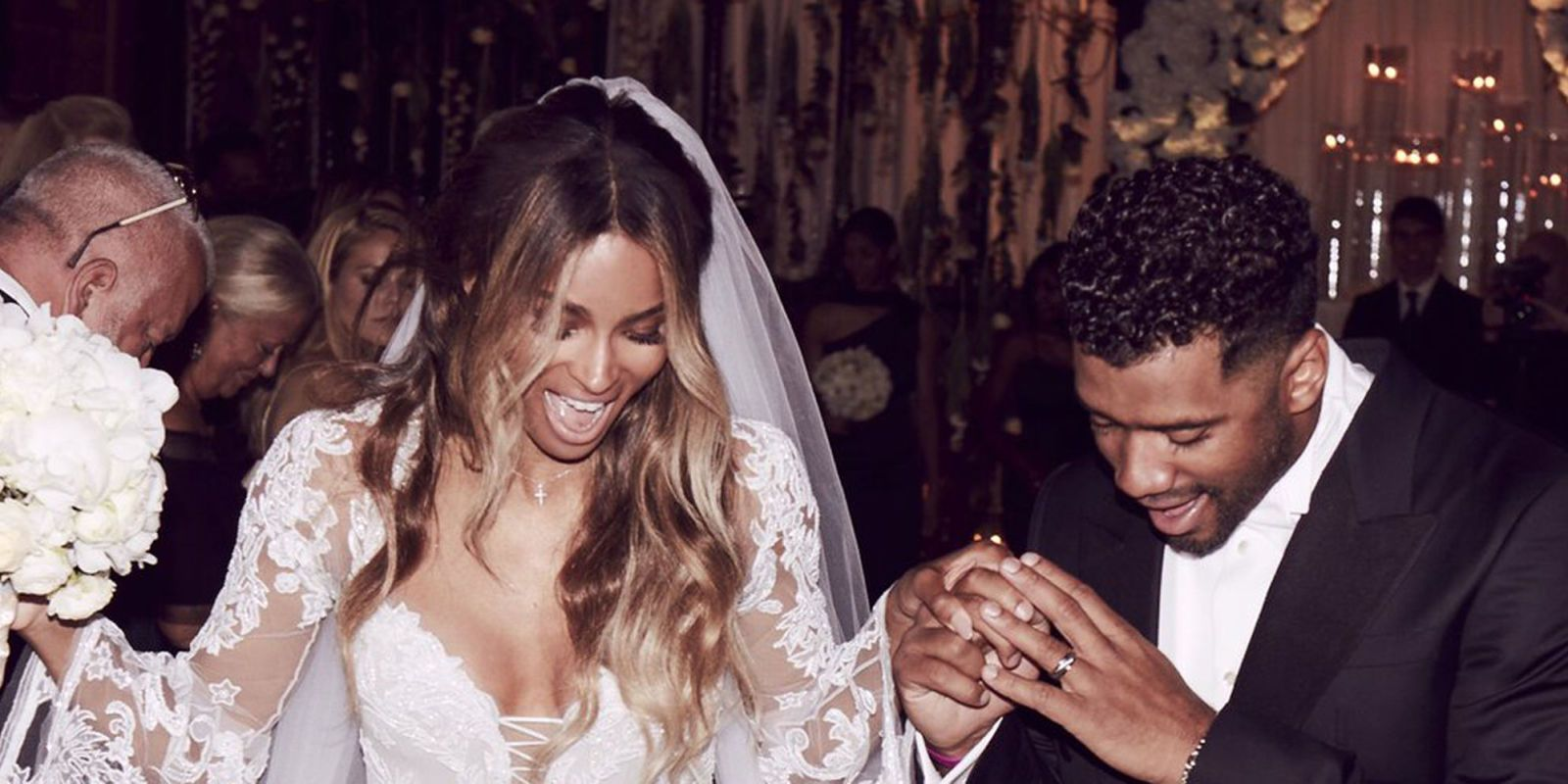 Bildresultat For Ciara Wedding Dress