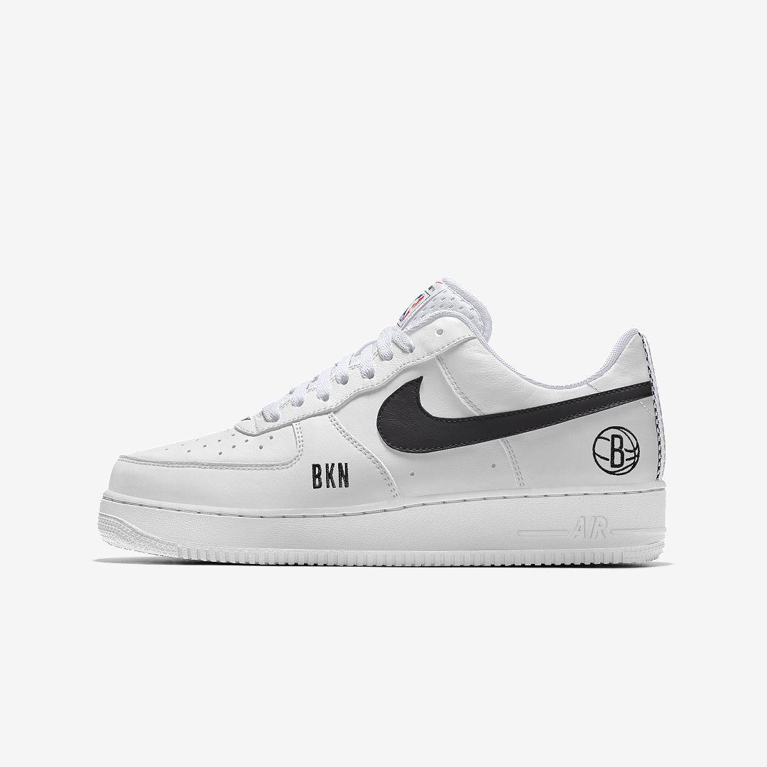 Sneakers Nike Air Max 1 premium d'occasion sur United Wardrobe