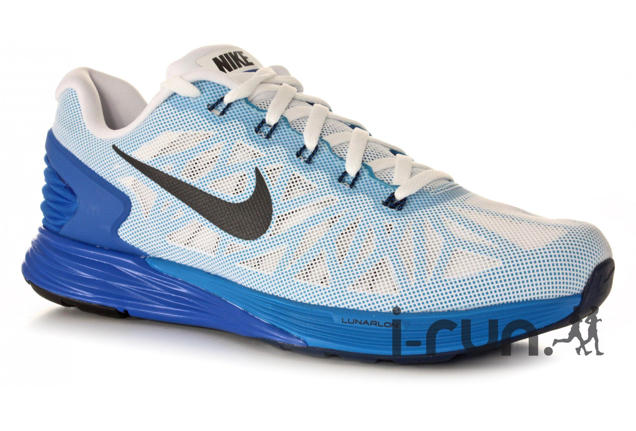 promo chaussure homme nike