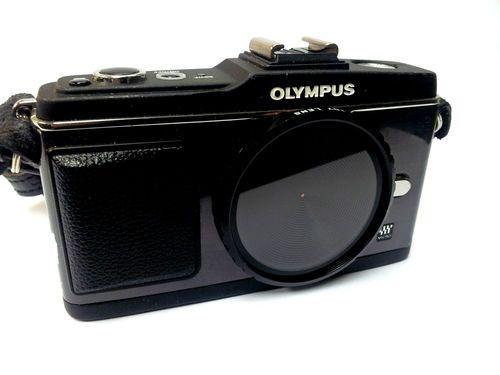 SLR Magic x Toy Lens Pinhole Lens AF100 GF1 GF2 GF3 G3 GH1 GH2 EPL2 EP1 EP2 EP3 | eBay