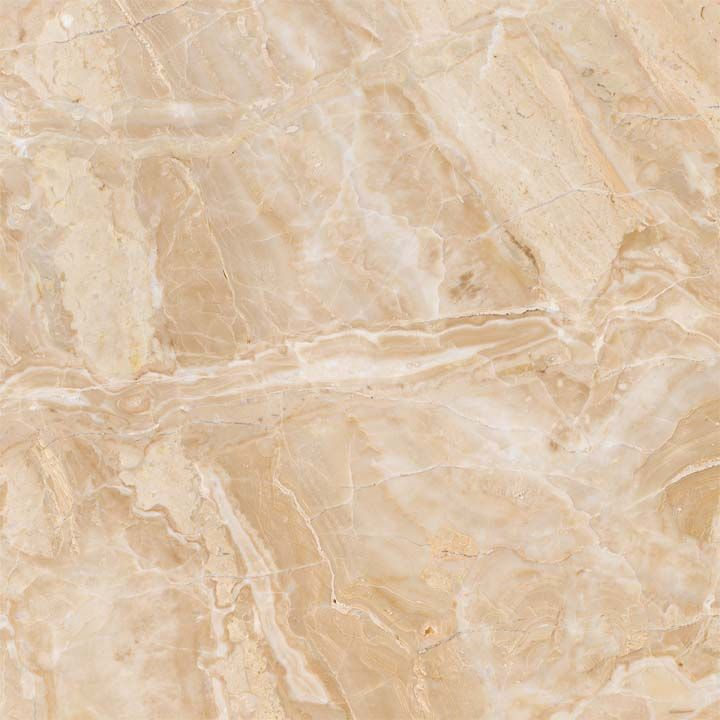 Imported Marble In India Cultured Marble Shower Cultured Marble Shower Walls Marble Showers