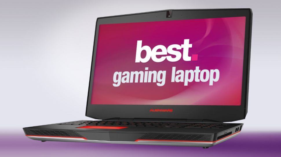 Gaming Laptops For Work