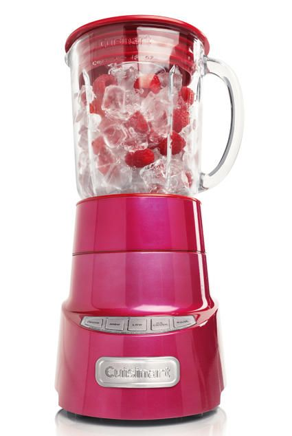 I love my blender.....but I love this one more.