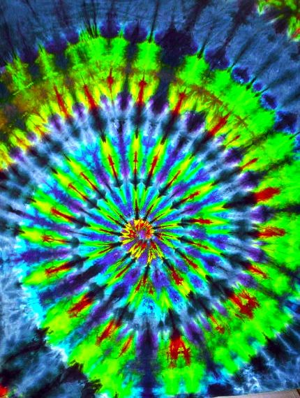 coquita tie dye Pinterest Wallpaper and Psychedelic