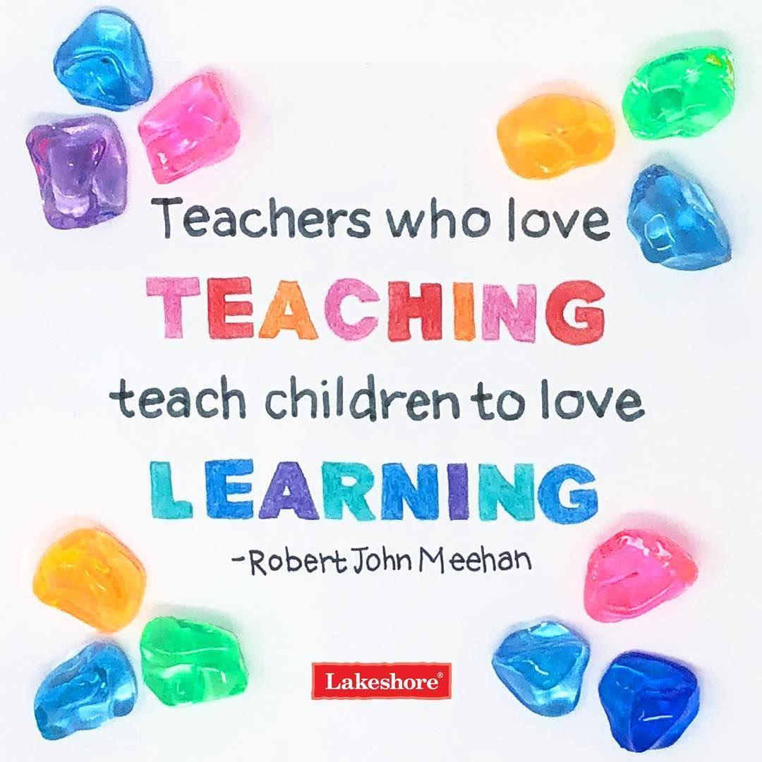 #MotivationalMonday #lakeshorelearning #quotes #qootd