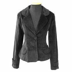 casaco cotele