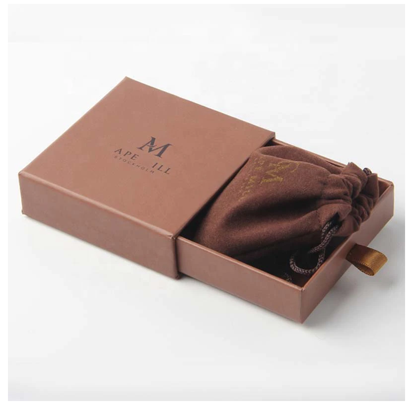 Download Us 908 48 32 Off 500pcs Lot Custom Cardboard Paper Jewelry Packaging Box Printed Logo Small Gift J Jewelry Packaging Box Jewelry Box Design Jewelry Packaging