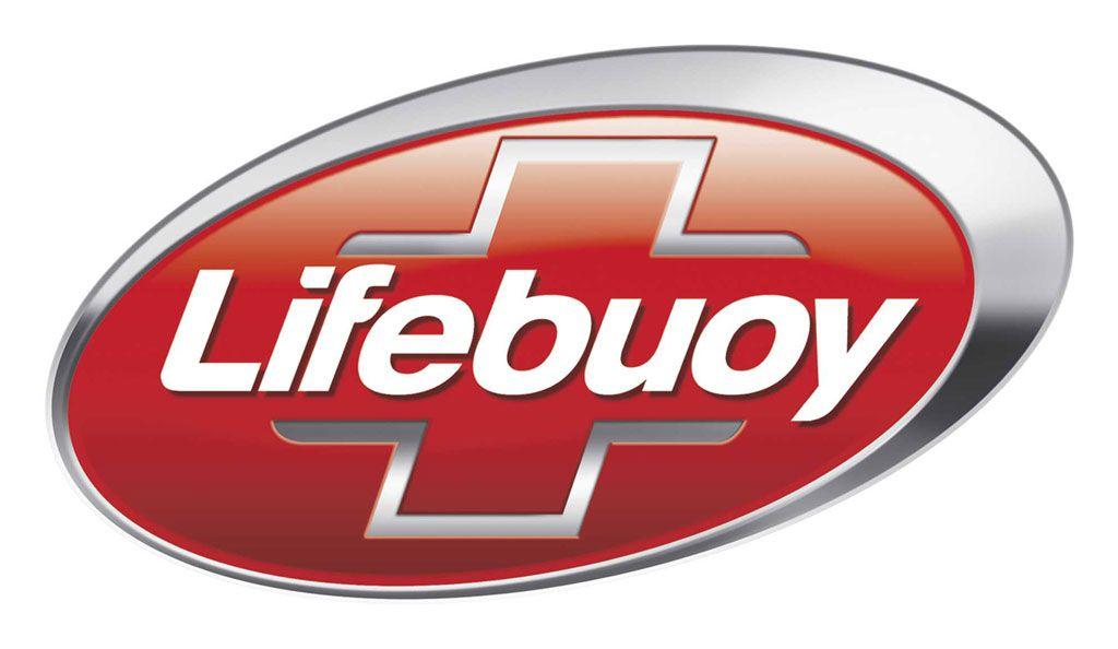 lifebuoy soap logo logos pinterest logos lifebuoy