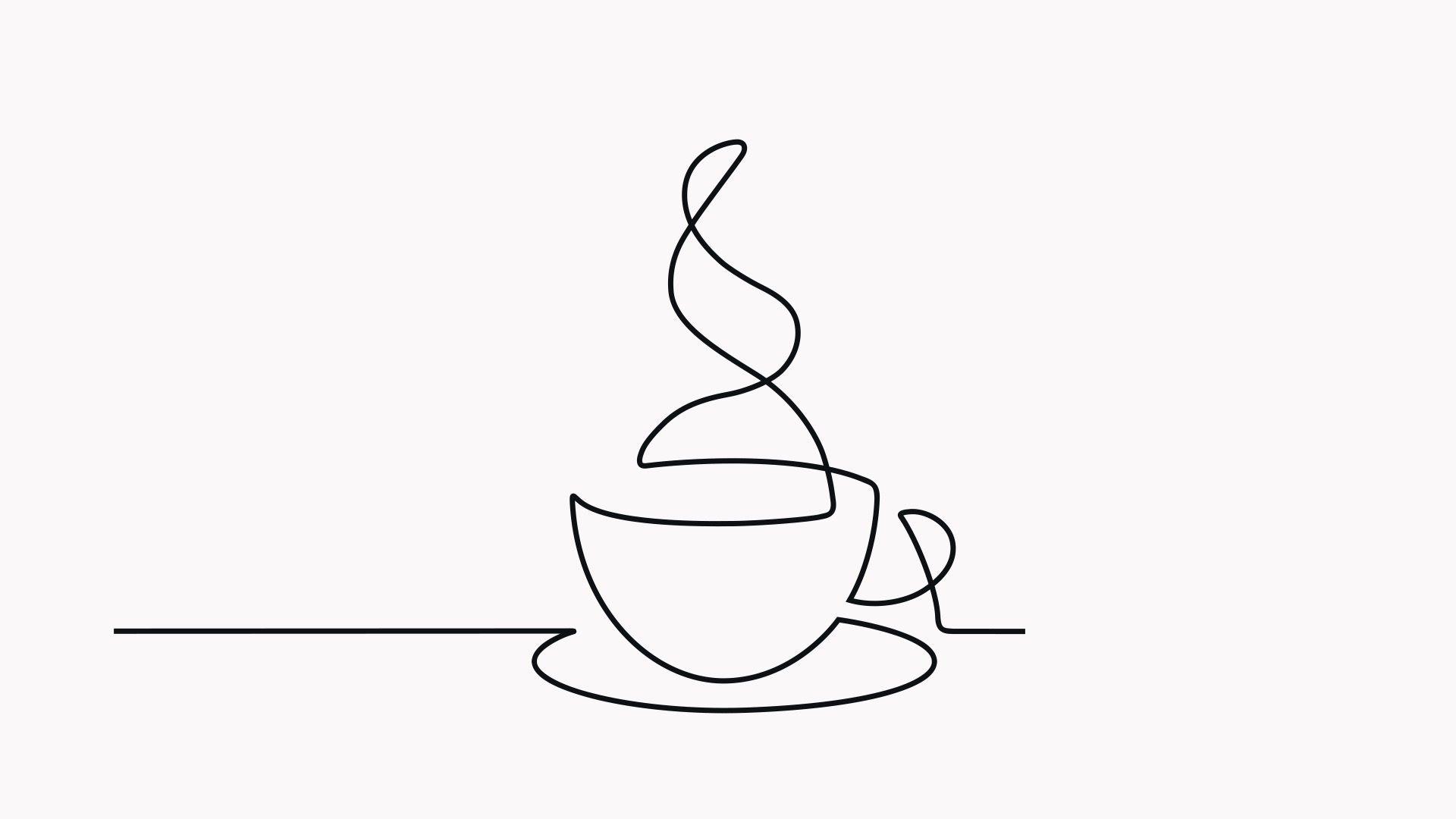 Coffee cup smoke Stock Footage,#cup#Coffee#smoke#Footage - Coffee cup smoke Stock Footage,#cup#Coffee#smoke#Footage - #Coffee #CoffeeArt #Cup #footage #FootagecupCoffeesmokeFootage #HomeBrewing #smoke #stock #Tea #Wine