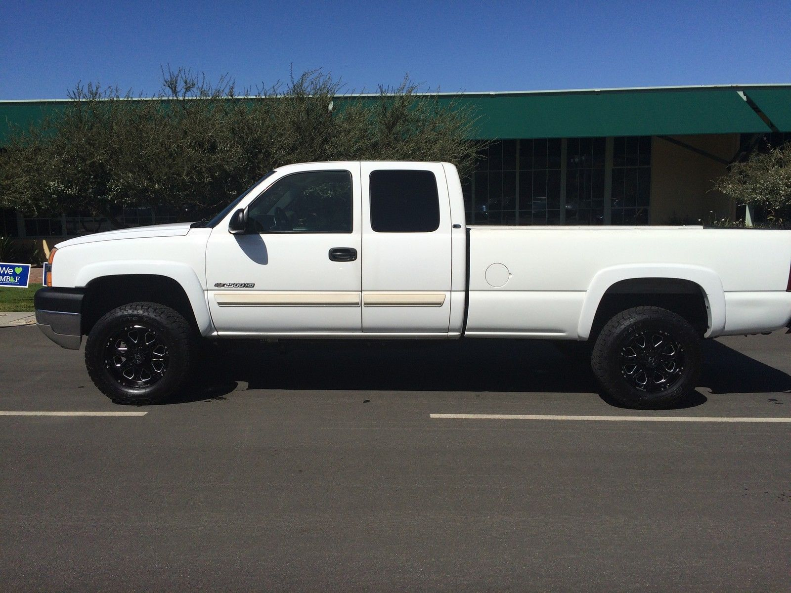 extended wb od spd in manual chevrolet cars cab base w crew box silverado ft