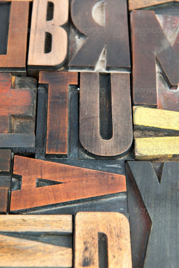 DOWNLOAD :: https://sourcecodes.pro/article-itmid-1006863038i.html ... print letters ...  alphabet, background, chaos, color, letters, old, print, text, used, vintage, wooden  ... Templates, Textures, Stock Photography, Creative Design, Infographics, Vectors, Print, Webdesign, Web Elements, Graphics, Wordpress Themes, eCommerce ... DOWNLOAD :: https://sourcecodes.pro/article-itmid-1006863038i.html