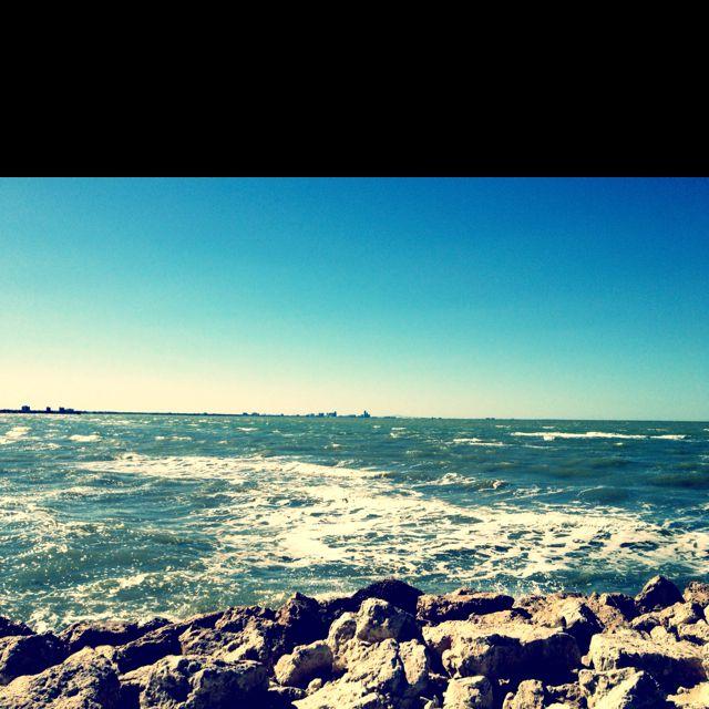 Corpus Christi Texas Texas Beaches Corpus Christi Favorite Places
