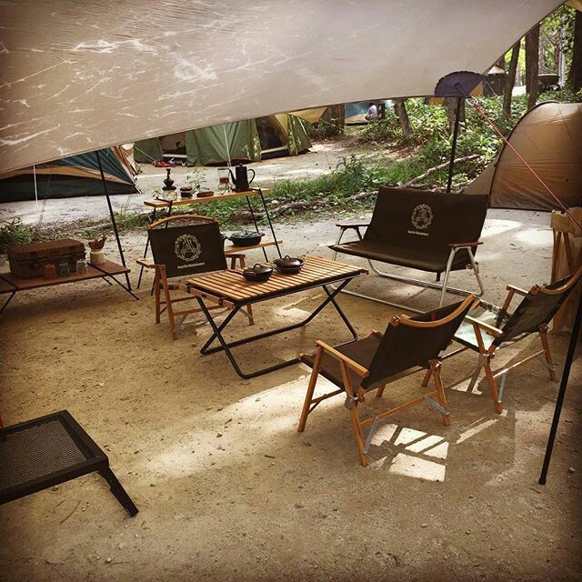 Camp/office, to us  naturally  Pinterest  캠핑 및 글램핑