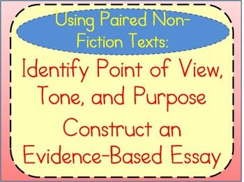 non fiction essay topics However, writers unfamiliar with this genre may need a few ideas to get started  knowing some  another type of nonfiction writing involves the personal essay.