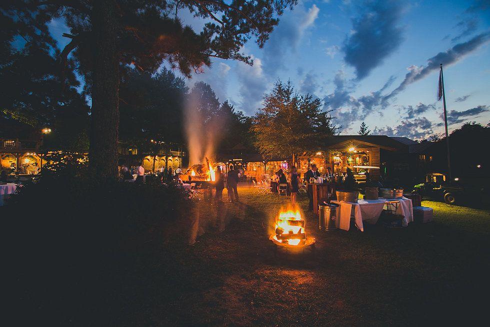 Rustic Manor, Woodstock, GA | Outdoor wedding venues, Barn ...