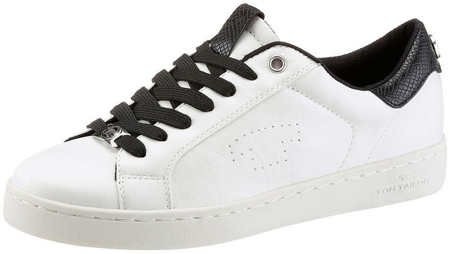 Schuhe online bei ABOUT YOU bestellen. Großes Schuhe