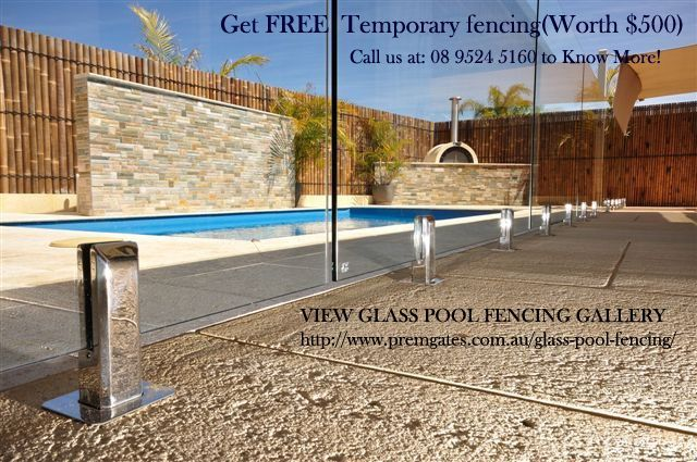 Mind Blowing Tips Fence Painting Ideas fence photography girlFence