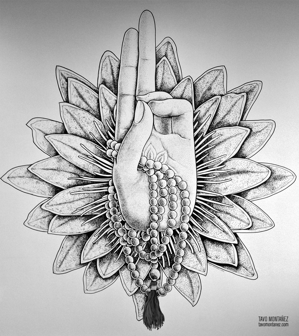 tatuajes 8×8