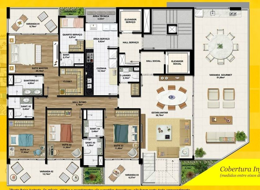 Photo By Jr Knust Beach Style House Plans Home Building Design House Plans