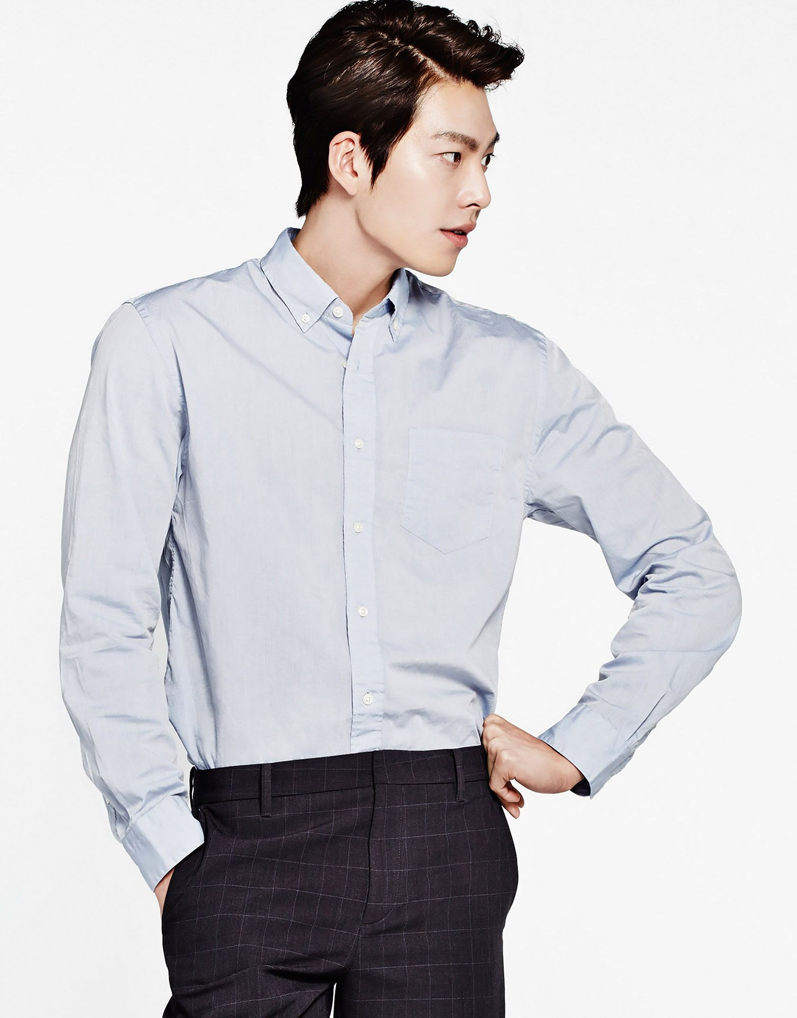 White Christmas Korean Drama Review | Kdrama Kisses  |Sung Joon And Kim Woo Bin