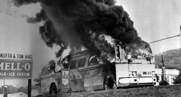 1000 Images About Civil Rights Movement On Pinterest Civil Rights Freedom Riders And Board Of Education Freedom Riders Freedom Rides Civil Rights Movement