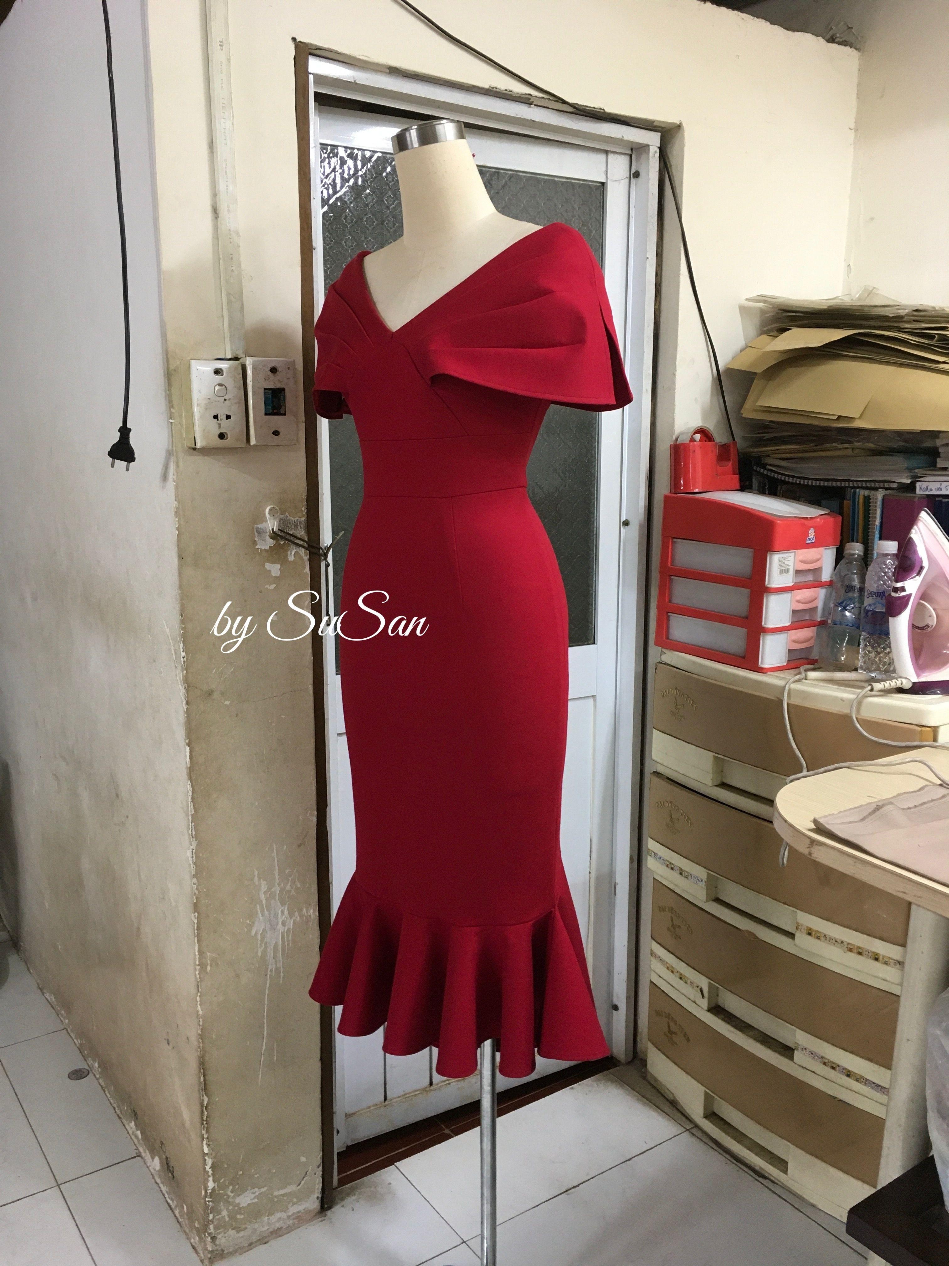 Pin Von Sonya Mursalova Auf Vintage Patterns Kleider Modestil Verkleidung