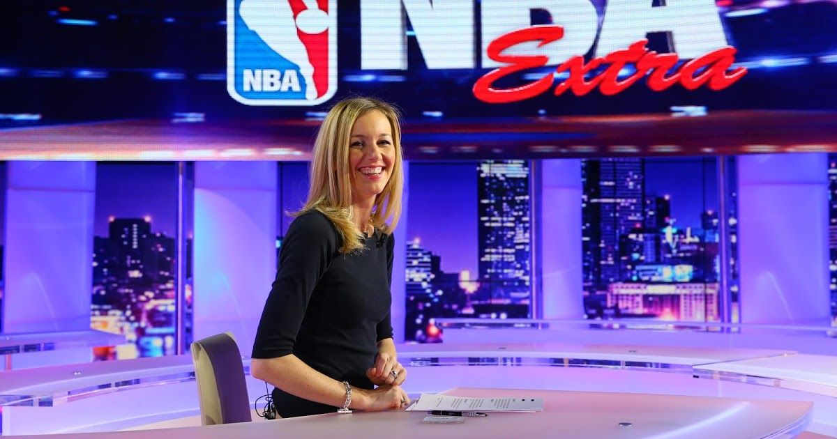 beIN Sports NBA HD Es'hailsat Frequency (avec images)